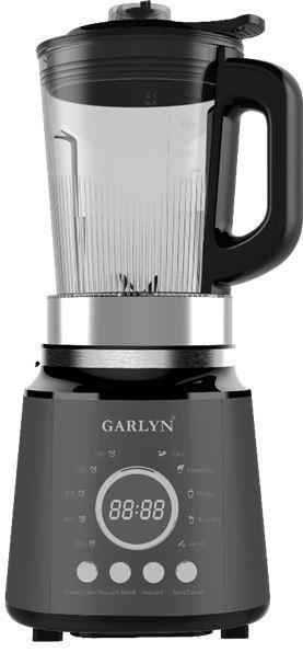 блендер GARLYN V-1000