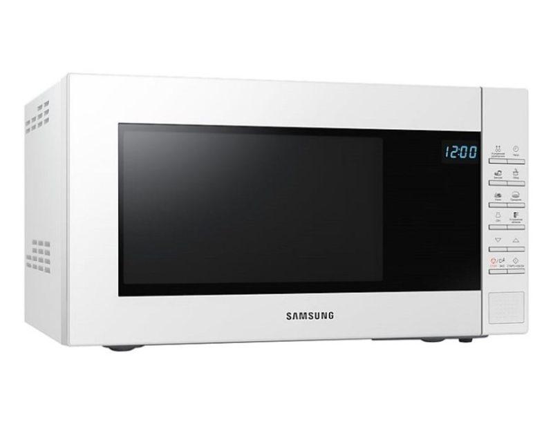 Samsung ME88SUW фото