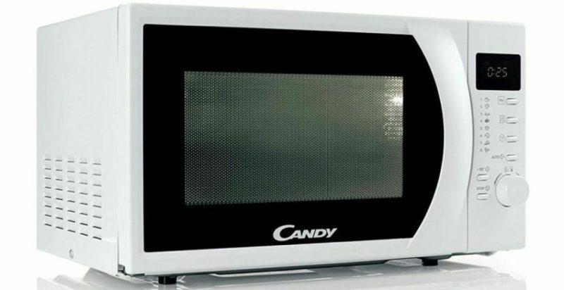 Candy CMWX 20 DW фото