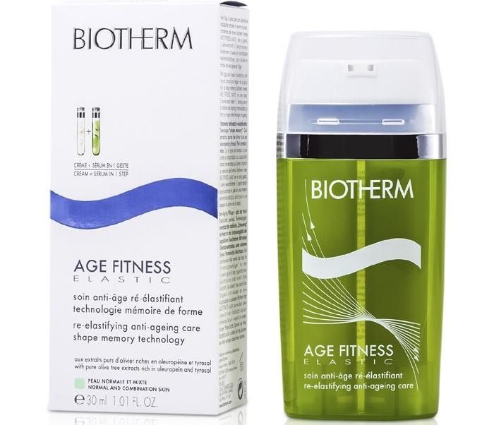 Age Fitness Elastic –Вiotherm