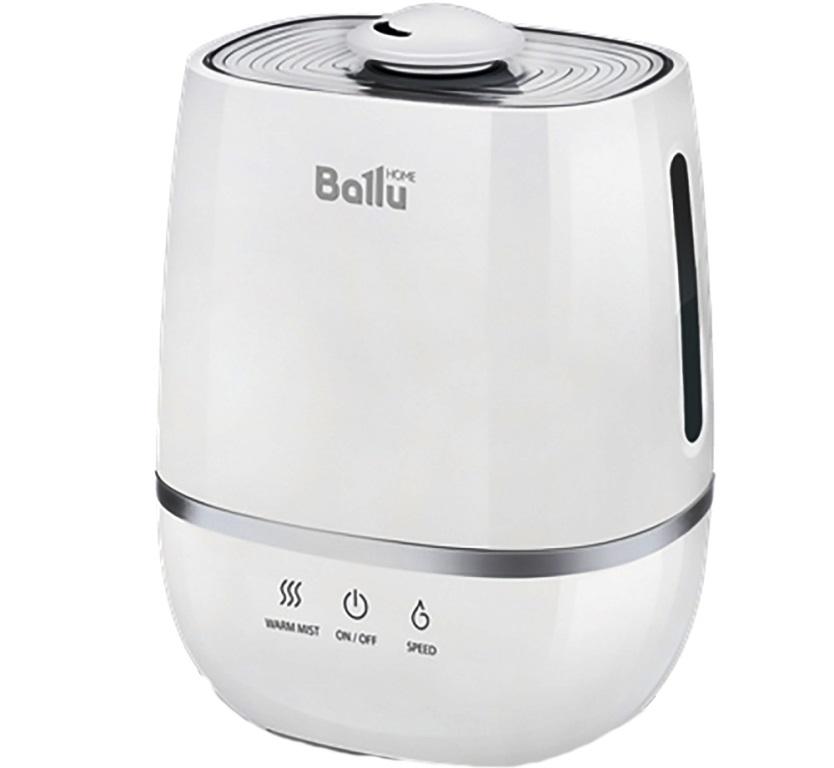 Ballu UHB-310 2000 r
