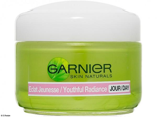 Garnier – Skin Naturals