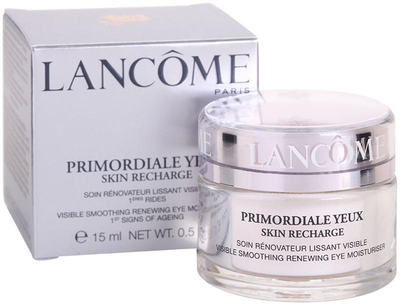Primordiale - Lancome