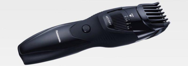 Panasonic ER-GB42 фото