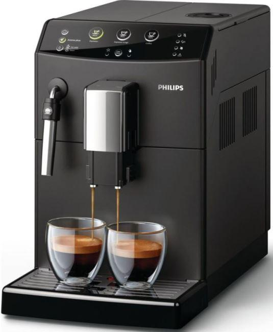 Philips HD8827 3000 Series фото
