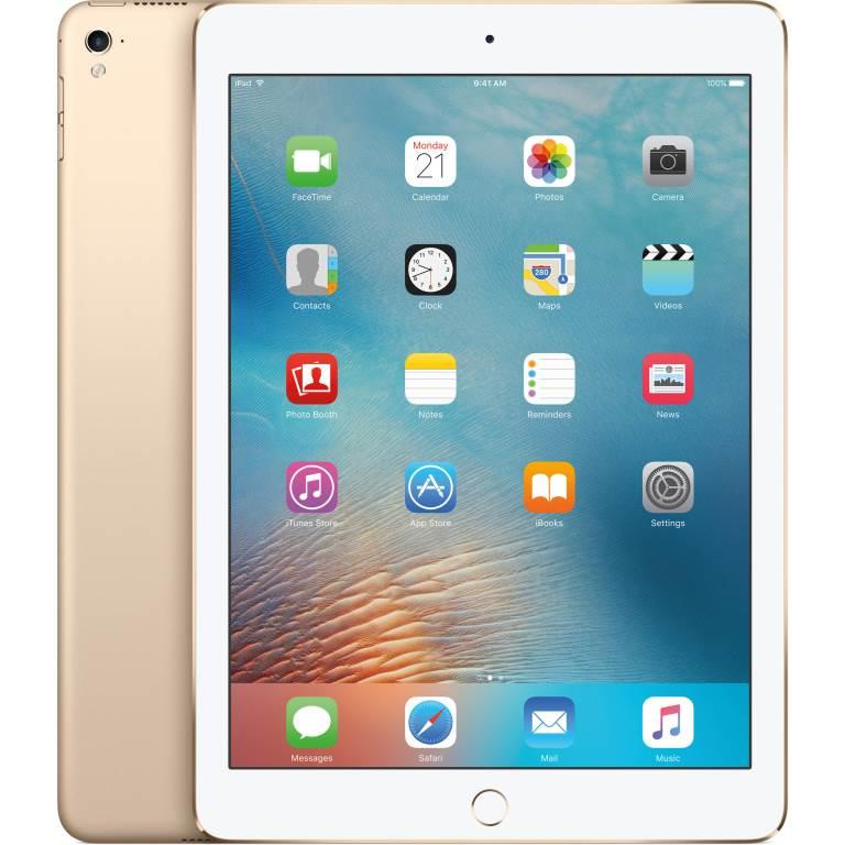 Apple iPad 9.7 New 32 GB