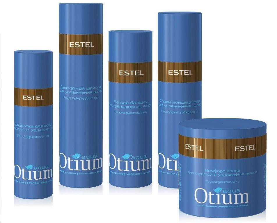 Estel Professional Otium Aqua Mild