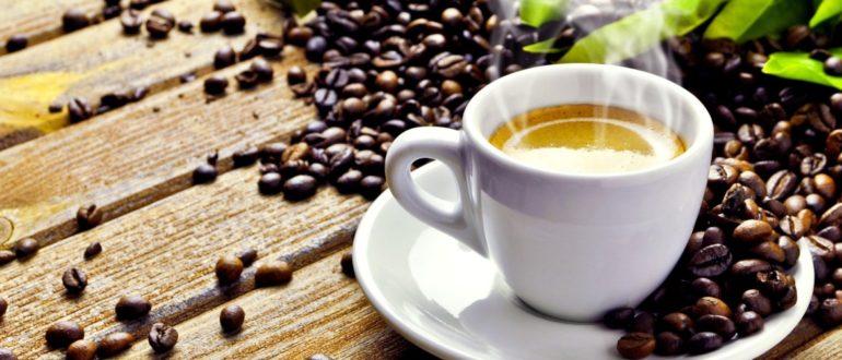 Лучшие кофемашины для свежего ароматного кофе с утра