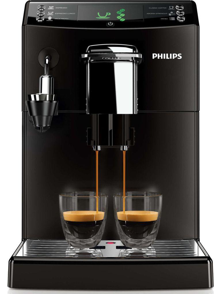 Philips HD 8842