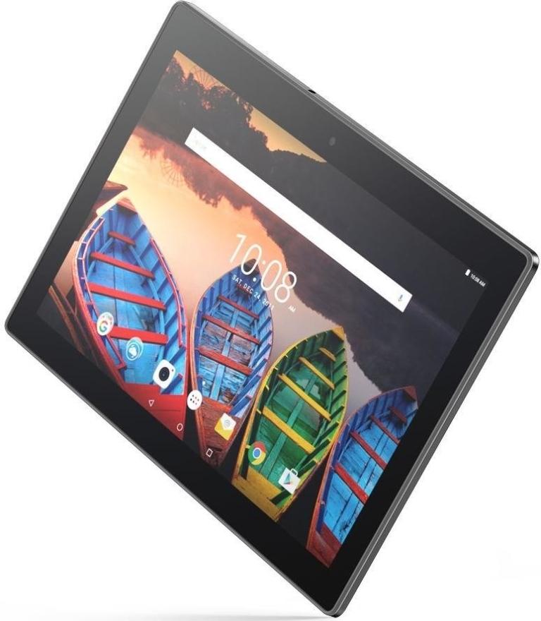 Lenovo Tab 3 Business X70L