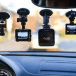 Лучшие видеорегистраторы для автомобилей по отзывам пользователей