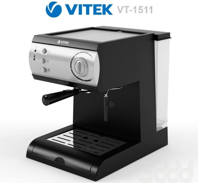 Vitek VT-1511