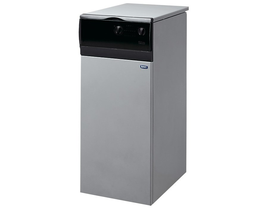 фото BAXI SLIM 1.300 iN