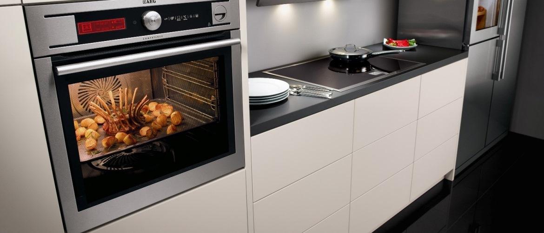 Лучшая электрическая духовка - какую выбрать?