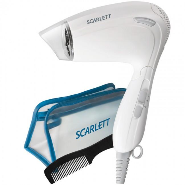 Scarlett SC-073