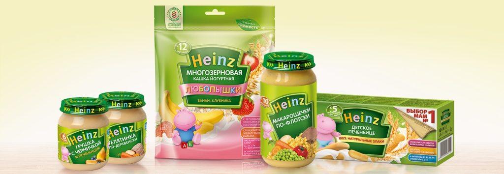Производственный процесс: Как делают детское питание The 74