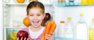 Какое это счастье выбрать лучший холодильник!