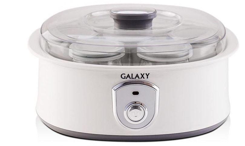 Galaxy GL 2690 фото