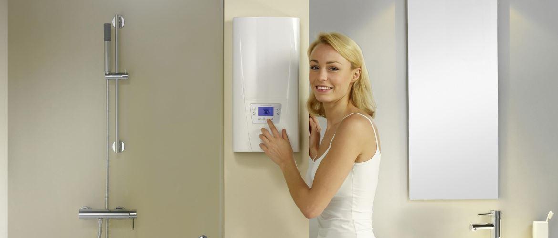 Электрический котел для отопления рейтинг