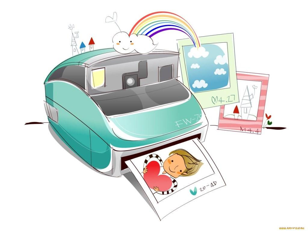 Выбираем хороший принтер- десятка лучших