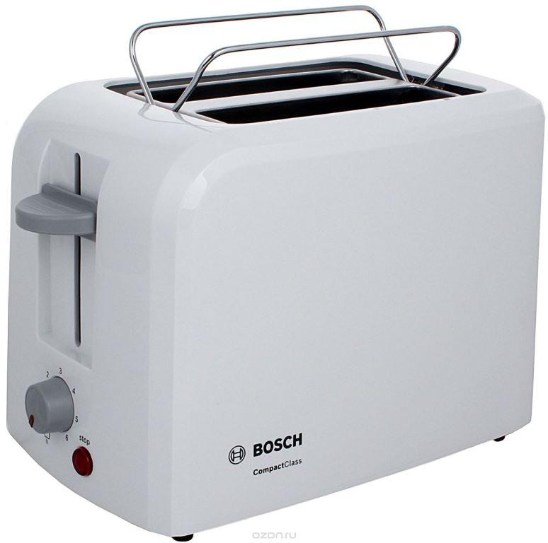 Bosch TAT 3A011 фото