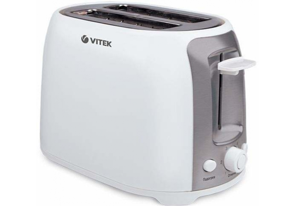 VITEK VT-1582 фото