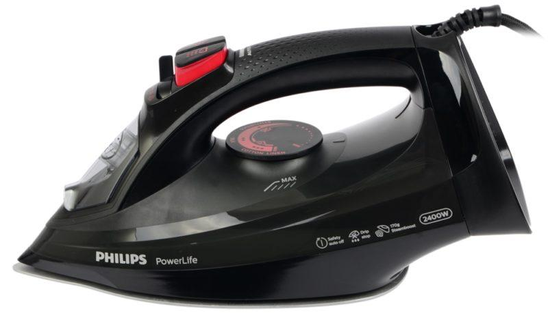 Philips GC2998/80 PowerLife фото