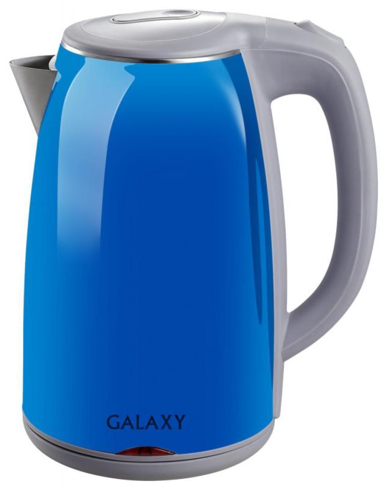 Galaxy GL0307 фото