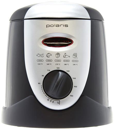 Polaris PDF 0901 фото