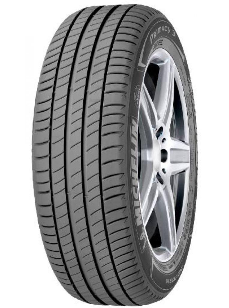 Michelin Primacy 3 фото