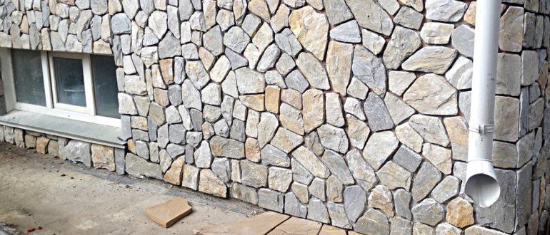 Какие лучшие строительные материалы?