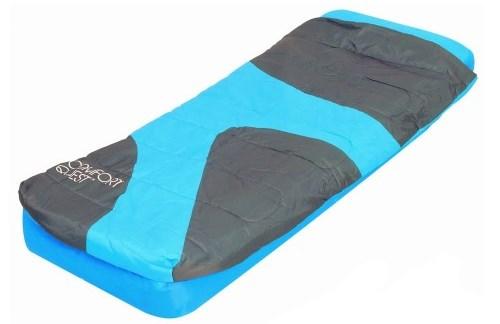 Bestway Aslepa Air Bed фото