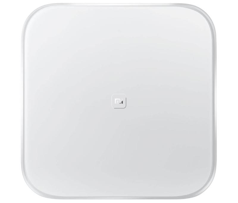 Xiaomi Mi Smart Scale фото
