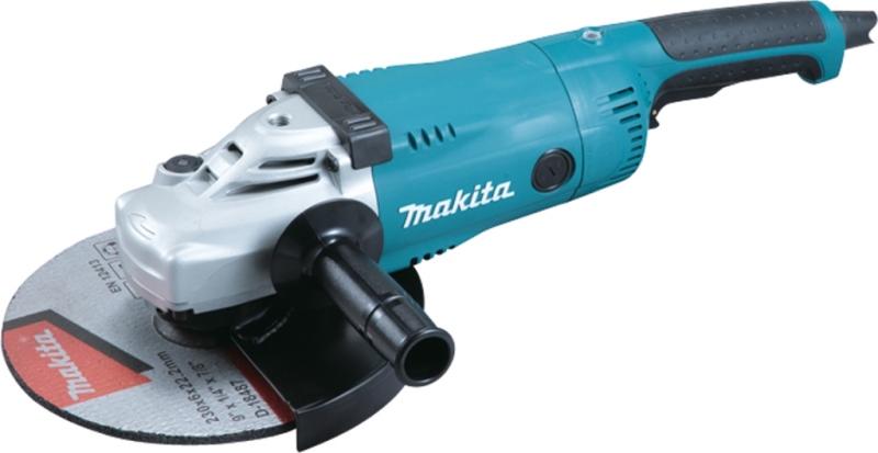 Makita GA9020SF фото