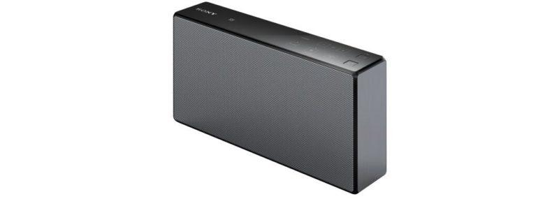 Sony SRS-X55 фото