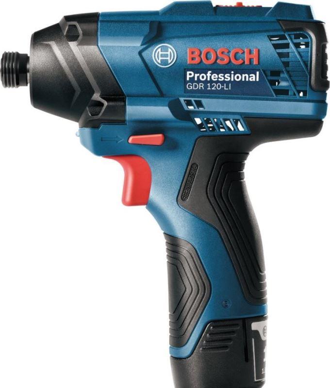 Bosch GDR 120-LI 06019F0000 фото