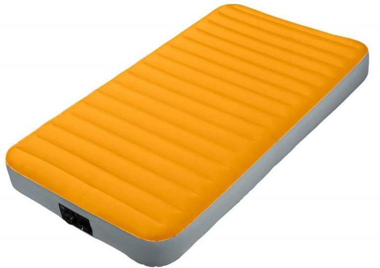 Intex Super Tough Airbed фото
