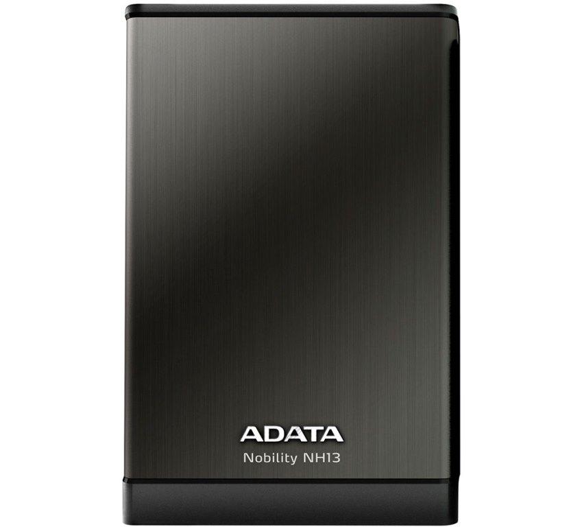 ADATA NH13 1TB фото
