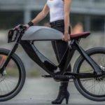 лучшие электрические велосипеды