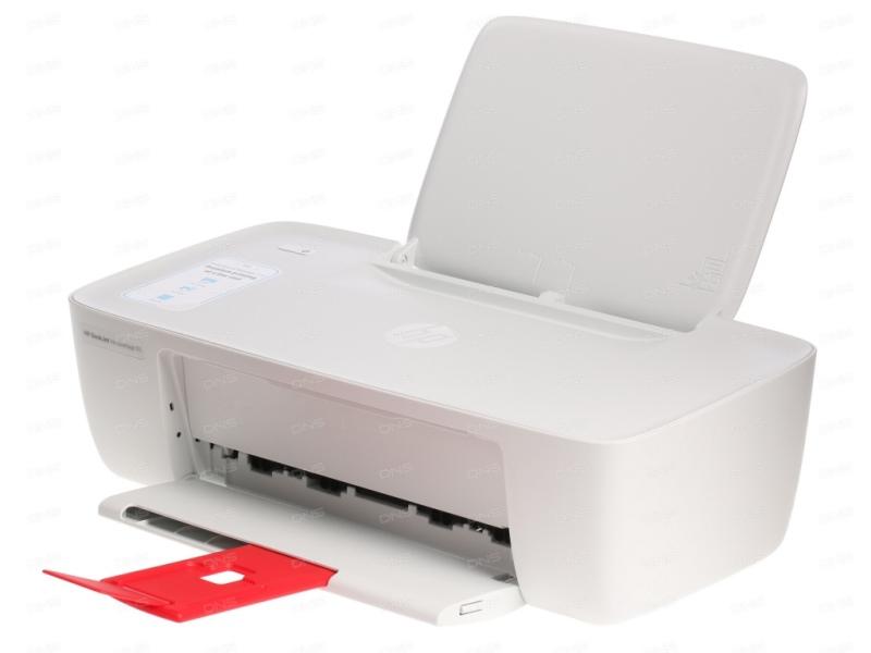 HP DeskJet 1115 фото