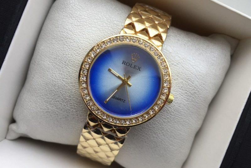 Rolex фото