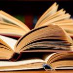 Как правильно выбрать лучшую книгу для чтения