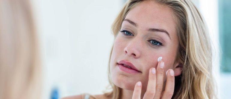 отзывы о дорогих кремах от морщин