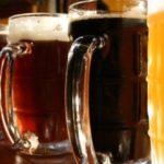 Выбираем пиво на вкус