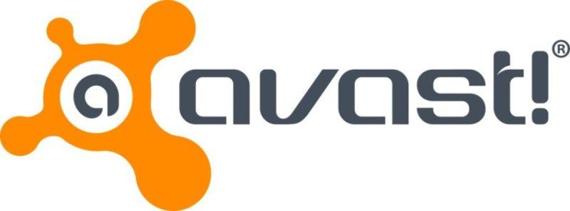 Avast Free Antivirus фото