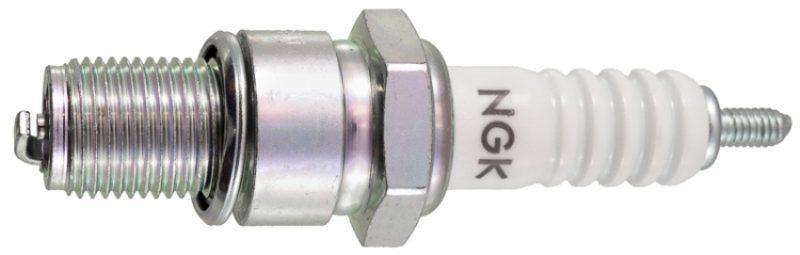 NGK B9Eg-3530 фото