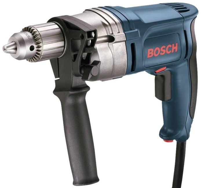Bosch GBM 13 HRE (ЗВП) фото