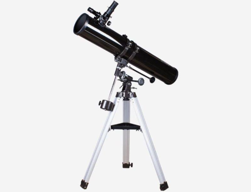 Synta Sky-Watcher BK 1149EQ1 фото