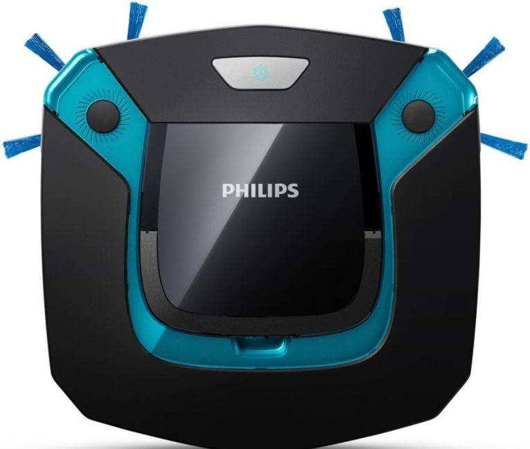 Philips FC8794 SmartPro Easy фото