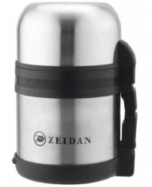 Zeidan Z-9023 фото